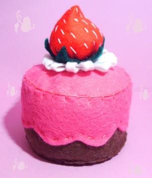Cupcake1_2