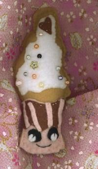 Cupcake_nan