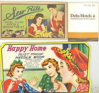 Happy_home_and_sew_rite_needlebooks_1