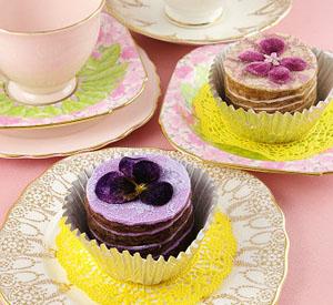 Fairycakes1