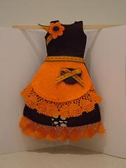 Halloweendress1