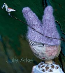 Juliearkelllarge