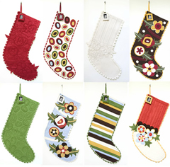 Ahna_holder_group_stockings_med1