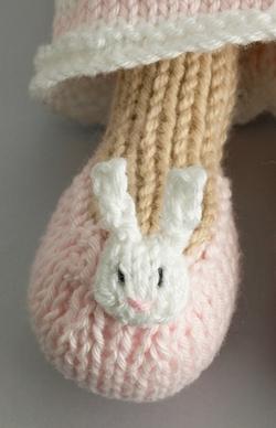 Bunny_slipper_1