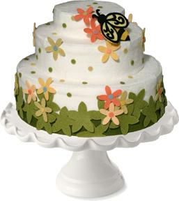Cakeonpedestal1