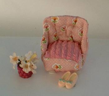 Chair_1