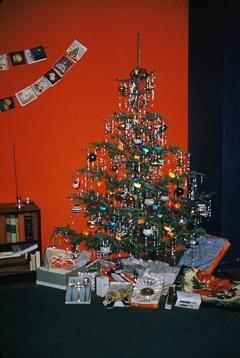 Christmas_tree_1_1