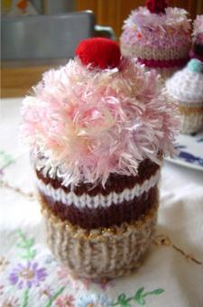 Cupcake1_3