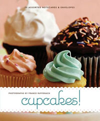 Cupcake_notecards_fr_chronicle_2