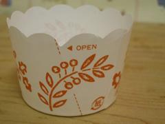 Cupcake_paper