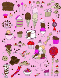 Cupcake_stationary_fr_nottoopink_1