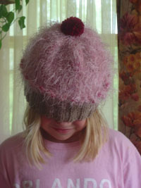 Cupckate_hat_fr_fr3ddy_1