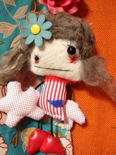 Doll_9
