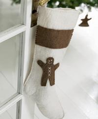 Gingerbread_fr_en_gry_sif