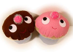 Heidis_cupcakes