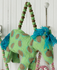 Horse_purse