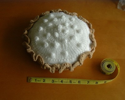 Lemon_meringue_tart