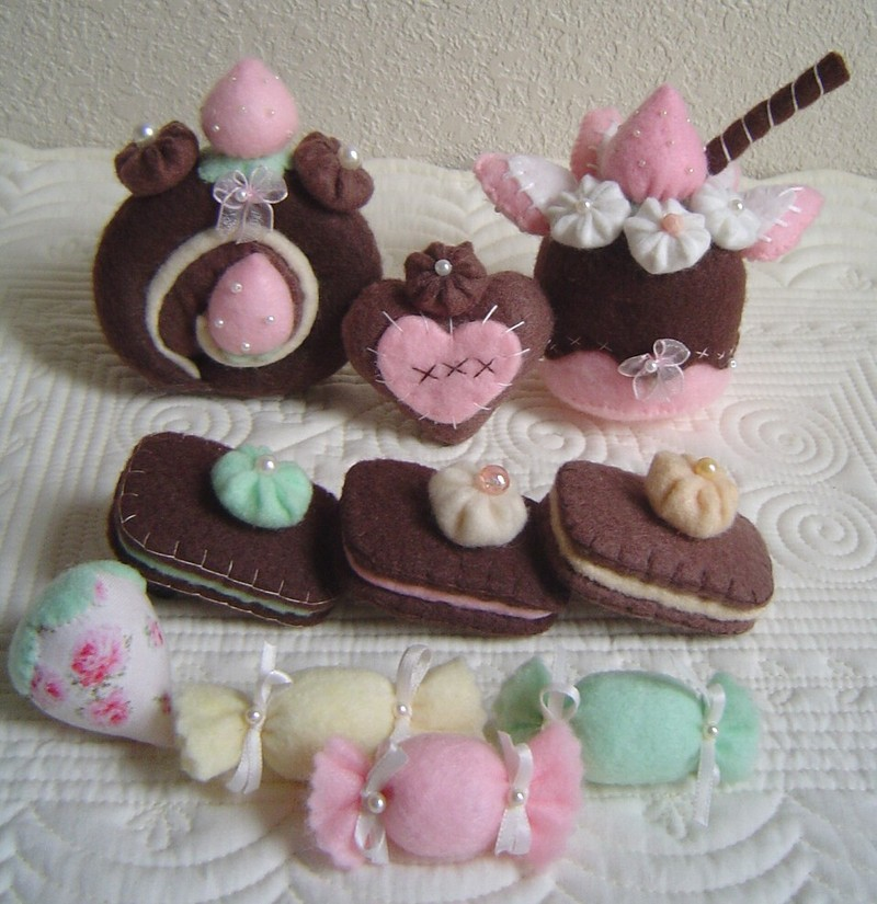 Lovely_candy_desserts