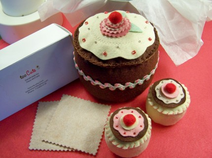Party_cake_set