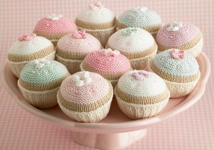 Pastel_cakes_1