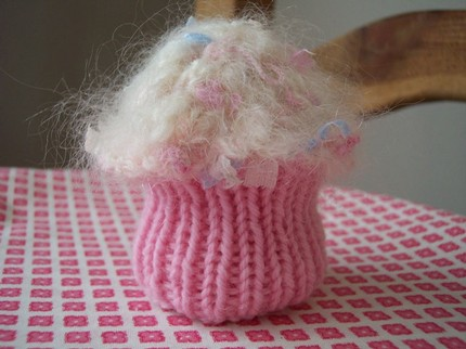 Pink_fuzzy