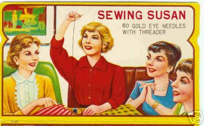 Sewing_susan_2_1