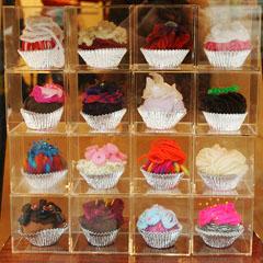 Yarn_cupcakes_1